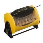 Brinsea Octagon 20 Advance Egg Incubator Review